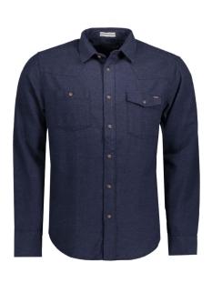 Esprit Overhemd 106EE2F037 E400