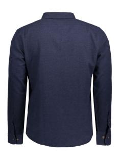 106ee2f037 esprit overhemd e400