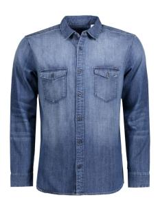 106ee2f028 esprit overhemd e430