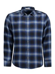 Esprit Overhemd 116EE2F016 E400