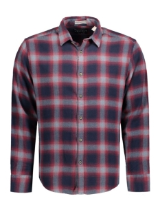 Esprit Overhemd 116EE2F016 E600