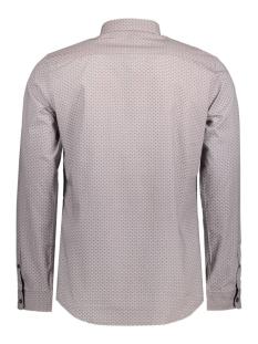 2032559.00.10 tom tailor overhemd 3577