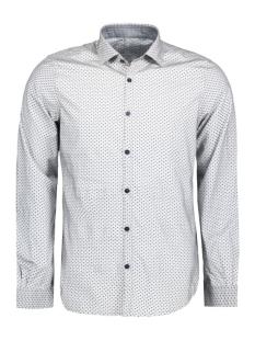 2032559.00.10 tom tailor overhemd 6012
