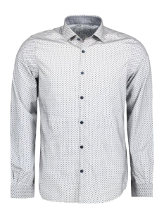 Tom Tailor Overhemd 2032559.00.10 6012