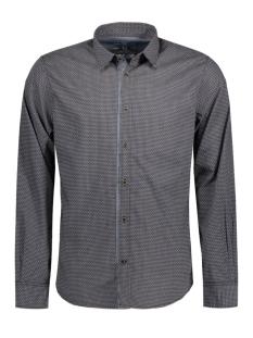 Tom Tailor Overhemd 2032553.00.10 2987