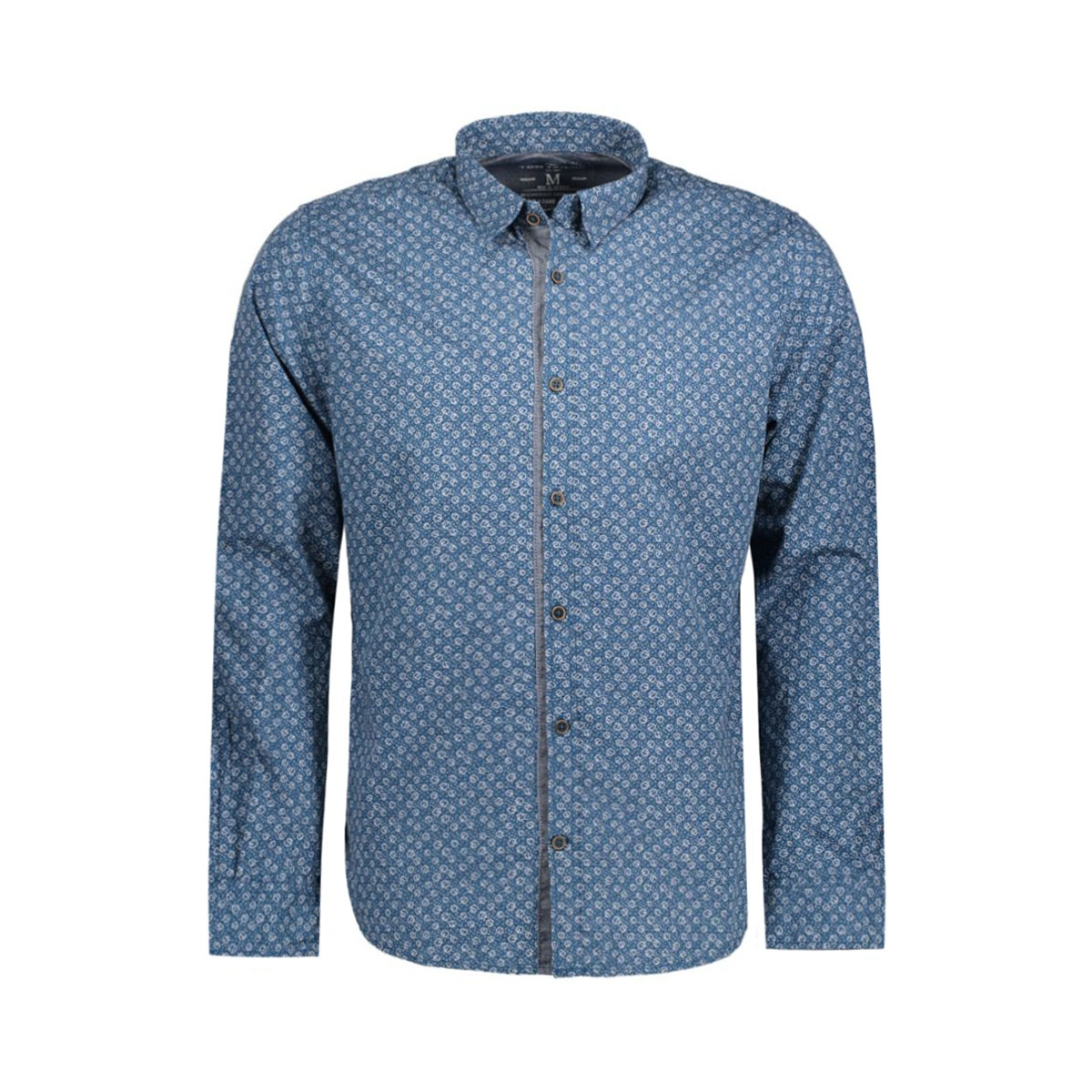 2032553.00.10 tom tailor overhemd 6012