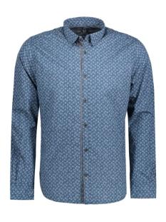 Tom Tailor Overhemd 2032553.00.10 6012
