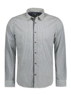 Tom Tailor Overhemd 2032553.00.10 8005