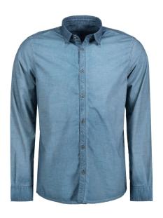 Tom Tailor Overhemd 2032555.00.10 6883