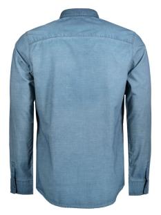 2032555.00.10 tom tailor overhemd 6883