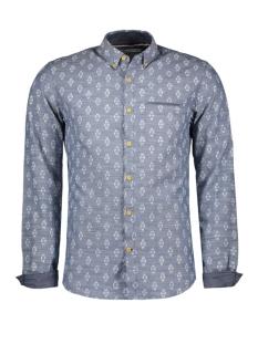 2032653.01.12 tom tailor overhemd 6748