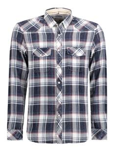 Tom Tailor Overhemd 2032656.00.12 6748
