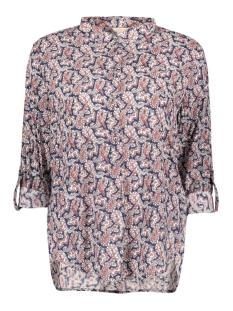 106ee1f035 esprit blouse e400