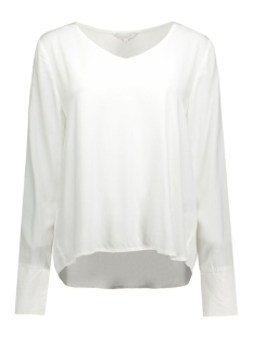2032007.09.75 tom tailor blouse 2000