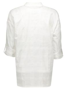 2032258.00.71 tom tailor blouse 8005