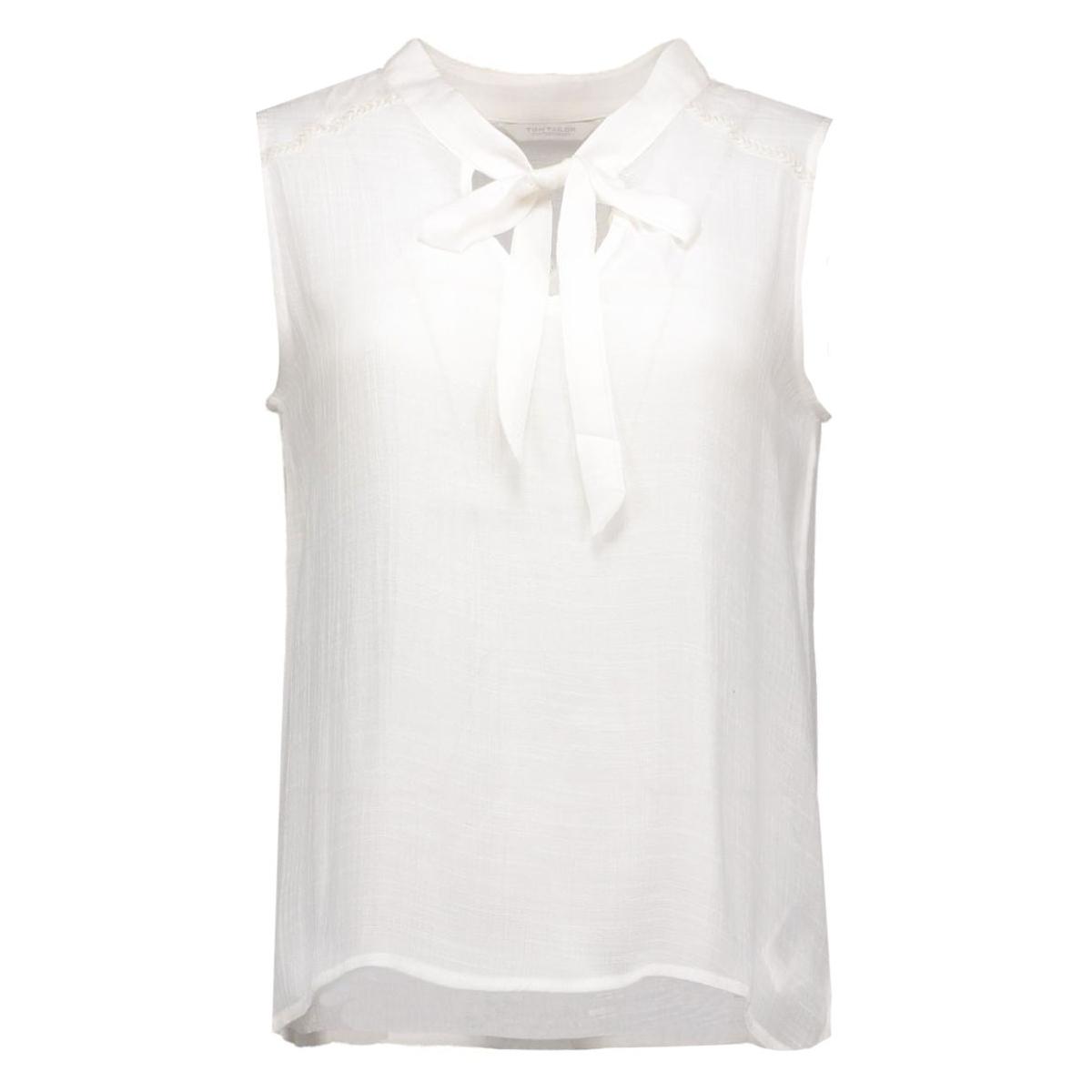 2032091.00.75 tom tailor top 8210