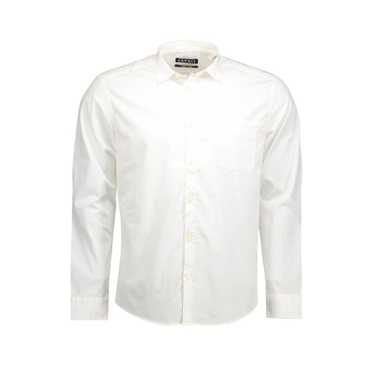 996ee2f901 esprit overhemd e100