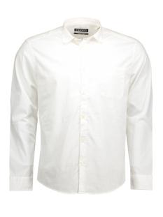 Esprit Overhemd 996EE2F901 E100