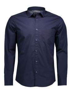 996ee2f901 esprit overhemd e400