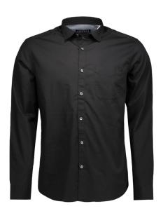 Esprit Overhemd 996EE2F901 E001
