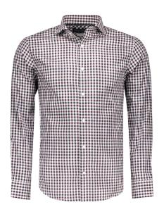 Jack & Jones Overhemd jjprOSCAR SHIRT L/S NOOS 12101718 Sassafras