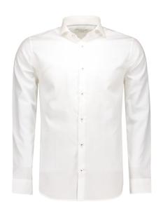 JPRTIM SHIRT L/S NOOS 12108806 White