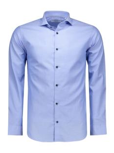 JPRTIM SHIRT L/S NOOS 12108806 Cashmere Blue