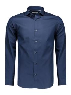 Jack & Jones Overhemd JPRTIM SHIRT L/S NOOS 12108806 Navy Blazer