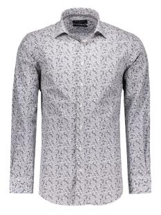 Michaelis Overhemd PMNH300017 Grey