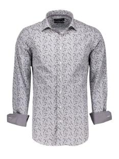 pmnh300017 michaelis overhemd grey