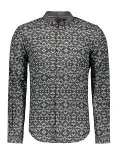 Tom Tailor Overhemd 2032745.00.12 2802
