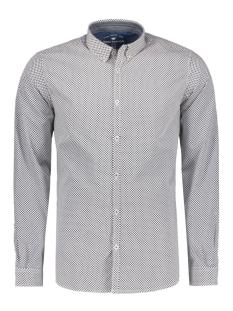 Tom Tailor Overhemd 20326470110 2000