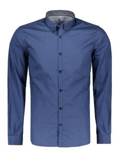 Tom Tailor Overhemd 2032647.01.10 6727