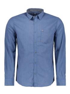 Tom Tailor Overhemd 2032640.00.10 6930