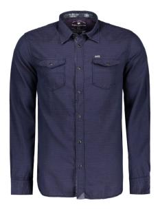 Tom Tailor Overhemd 2032648.00.10 6811