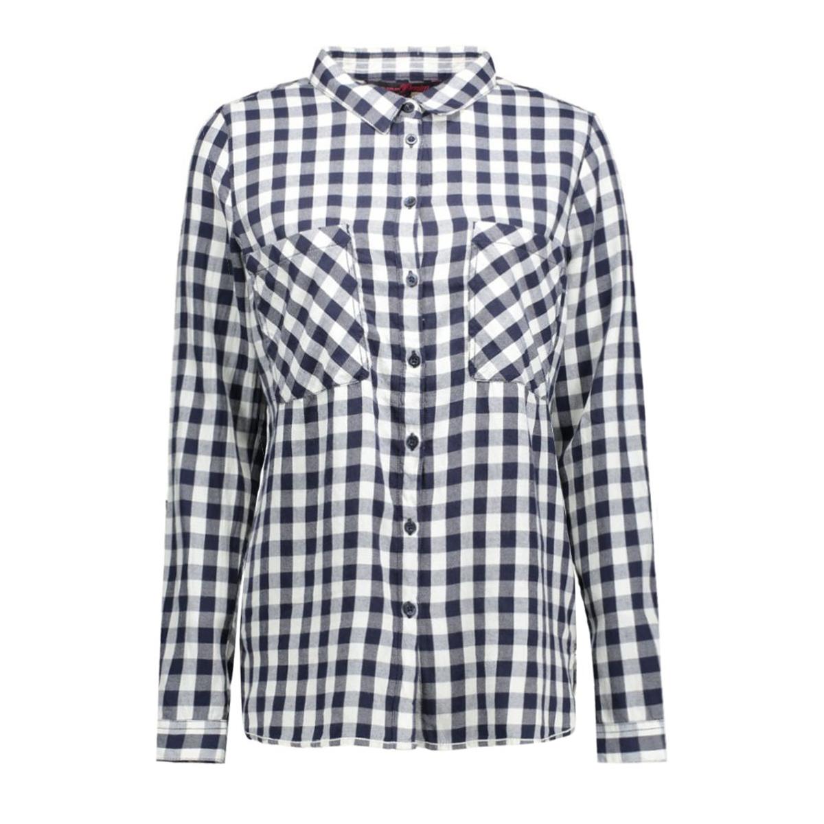 2032160.09.71 tom tailor blouse 6901