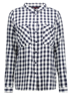 Tom Tailor Blouse 2032160.09.71 6901