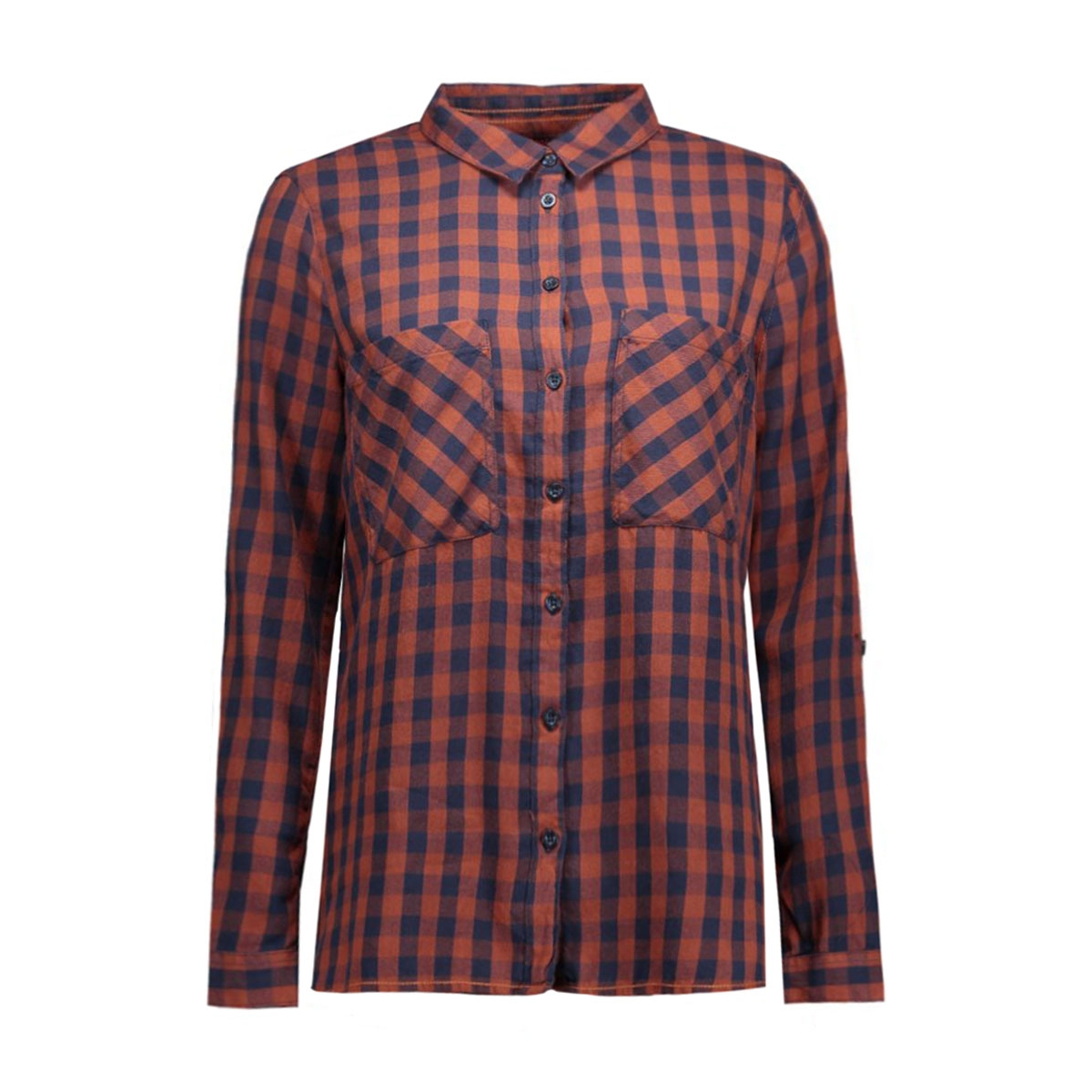 2032160.09.71 tom tailor blouse 3580