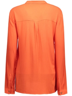 2032621.00.75 tom tailor blouse 3545
