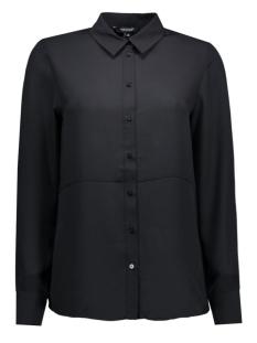 2032005.09.75 tom tailor blouse 2999