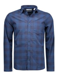 Esprit Overhemd 086EE2F002 E400