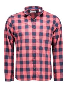 Esprit Overhemd 086EE2F002 E630