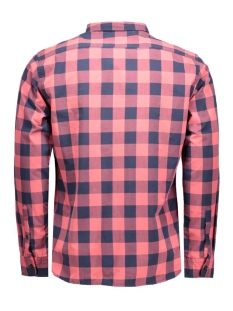 086ee2f002 esprit overhemd e630