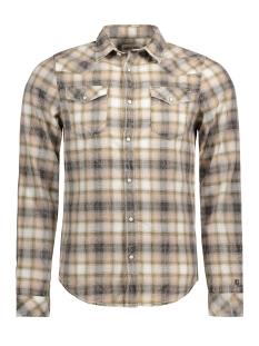 Garcia Overhemd A71028 2088 Kalamata
