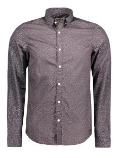 Garcia Overhemd A71027 337 Shade