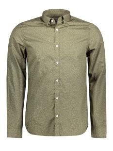 Garcia Overhemd A71027 2088