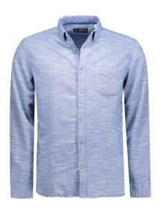 Esprit Overhemd 086EE2F004 E445