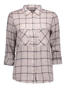086cc1f021 edc blouse c040