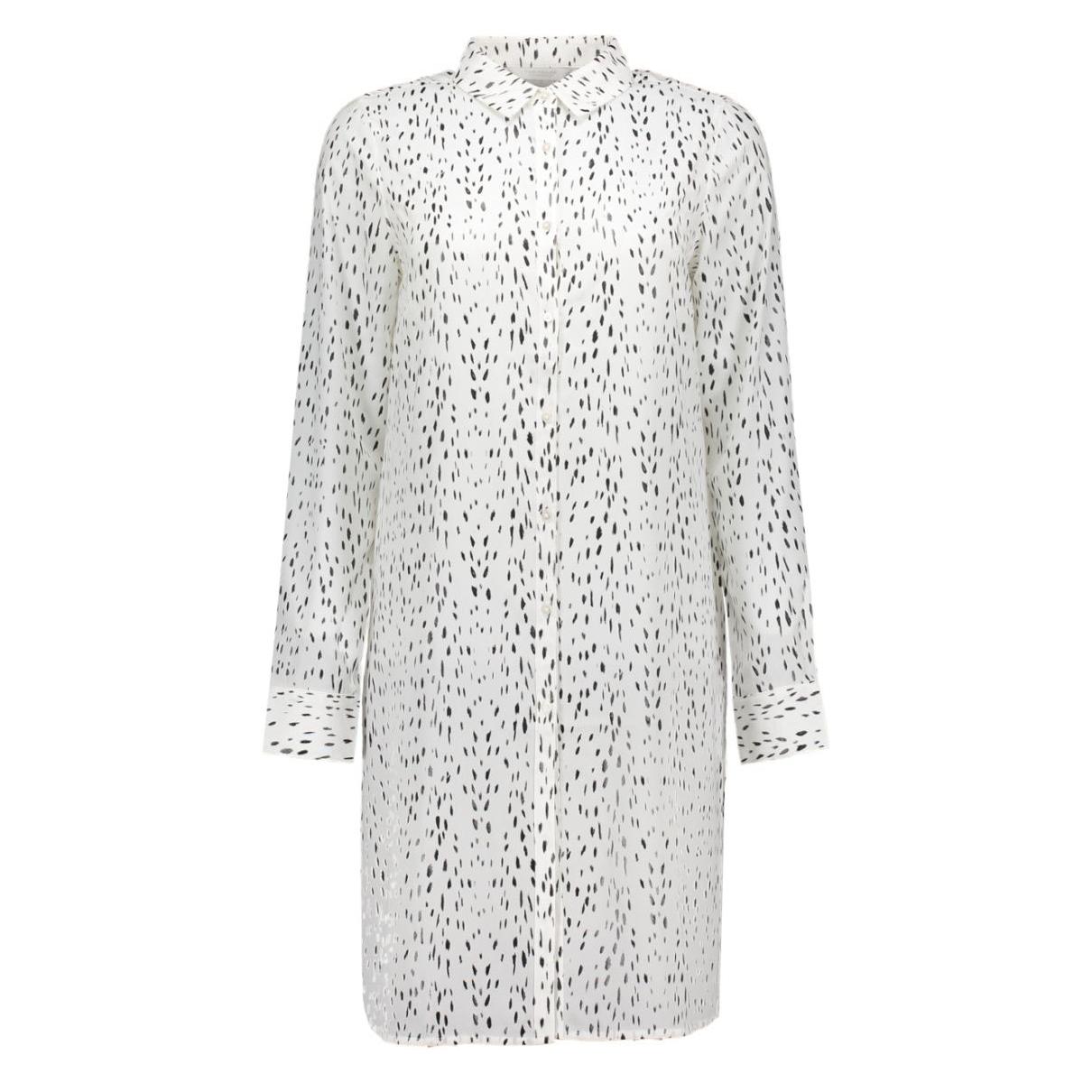 2032222.00.75 tom tailor blouse 8210