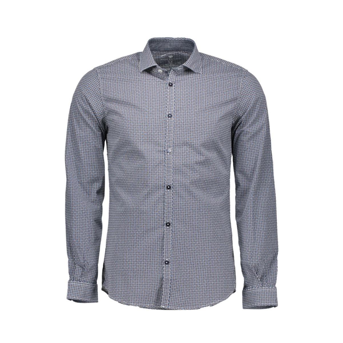 2032268.01.10 tom tailor overhemd 1000